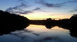 sunrise_run.jpg