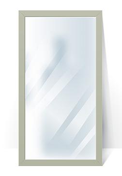 Long_mirror.jpg
