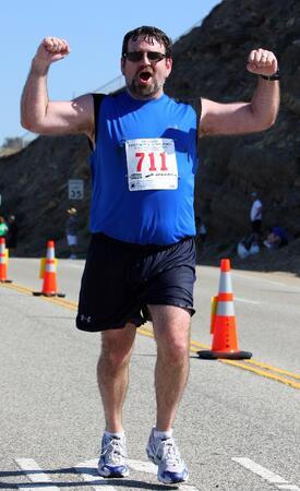 half_marathon_finish