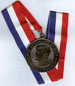 JFK_Medal