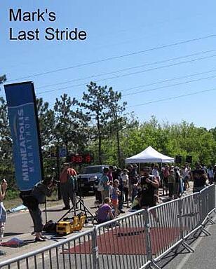 Last_Stride