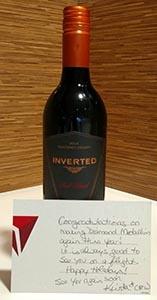 Delta Wine.jpg