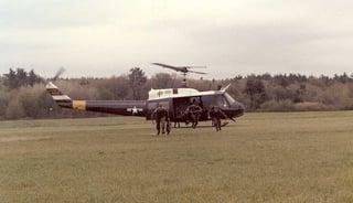 FTX Chopper Exit.jpg