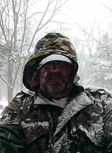 MMF Snowstorm.jpg