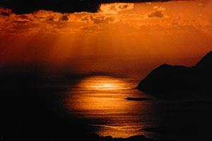 Minaun_Cliffs_Achill_Island
