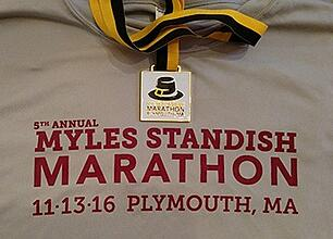 Myles Standish Medal.jpg