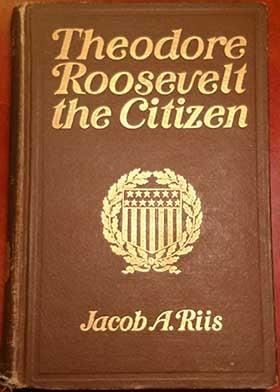 TR Citizen Book