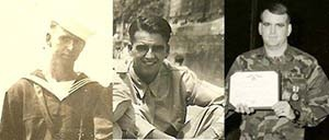 Trio of Veterans.jpg