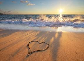 beach_heart.jpg