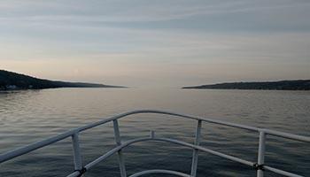 boat_lake.jpg