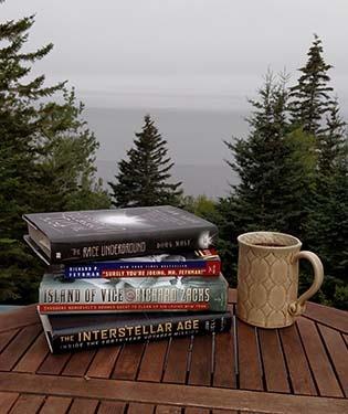 books_and_coffee