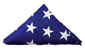 folded_flag.jpg