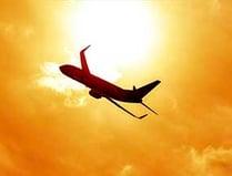 plane_sun.jpg