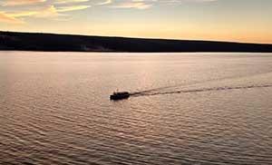solo boat.jpg