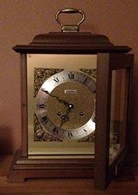clock-2-1
